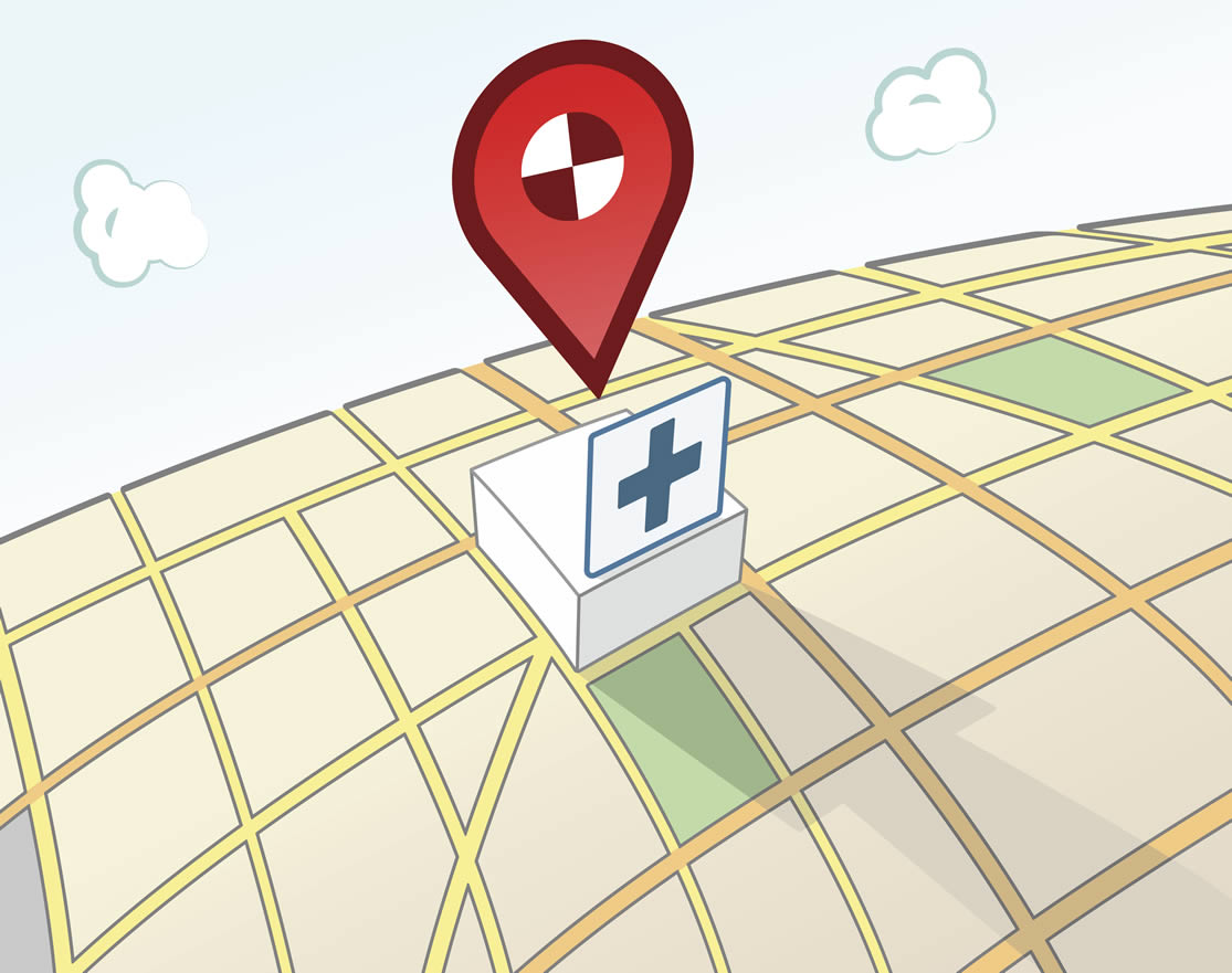 5 Critical Facts: Why Geolocation Technology Is the Next Advance in Clinical Trials