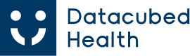 Datacubed Health